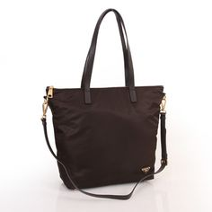 b315246eb89c40 High Quality BN1801RBCP BN1801 #Royal blue #Cross pattern full leather Sale  7429 Prada Bag