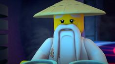 . Ninja Birthday, Lego Ninjago, Best Shows Ever, Paradise