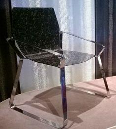 Sedia Hexa by Mast Elements_Salone di MIlano 2014_design StudioFerranteDesign