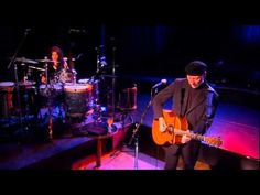 Richard Thompson - 1000 years of popular music - YouTube