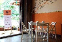 Thailand Destinations, Full Moon Party, Paradise Island, Chiang Mai, Phuket, Southeast Asia, Bar Stools, Dining Chairs, Hotels