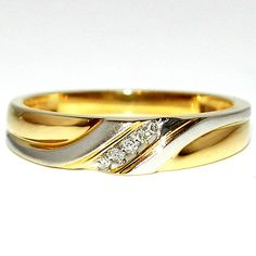8 Best Wedding Rings Images Wedding Rings Gold Wedding Rings Rings