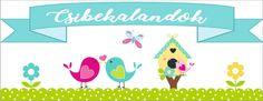 Csibekalandok Baby Sewing Projects, Baby Nest, Baby Crafts, Filofax, Coloring Books, Crochet, Farmer, Christmas, Diy