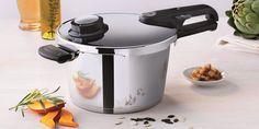 Recomandare Oala de Gatit cu Aburi – Oala Kukta Pret Rice Cooker, Barbecue, Coffee Maker, Food And Drink, Cooking Recipes, Kitchen Appliances, Usa, Food Food, Tips