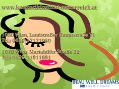 http://www.bauchfettweg.at/    bauch fett weg, fett weg spritze, spritze po