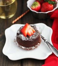 Baileys-Molten-Chocolate-Lava-Cake