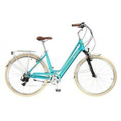 Allegro Invisible City Light E-Bike online kaufen - VeloLoft. Bicycle, Unisex, Veils, Loyalty, Bicycle Kick, Bike, Bmx, Cruiser Bicycle
