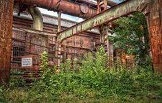 「Landschaftspark Duisburg」の画像検索結果