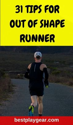 Running tips for runners who are out of shape. Start a run and make it happen. You will love the running results that you get out pf these tips. running ideas gym, running ideas motivation, running ideas tips Before Running, Running Plan, Running On Treadmill, How To Start Running, Running Workouts, Running Training, How To Run Faster, Workout Tips, Trail Running