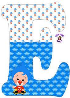 2nd Birthday, Ideas Para, Instagram Story, Kids Rugs, Letters, Tobias, Aladdin, Grandchildren, Alphabet