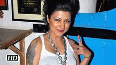 Rapper Hard Kaur's new single Sherni for Women empowerment , http://bostondesiconnection.com/video/rapper_hard_kaurs_new_single_sherni_for_women_empowerment/,  ##India #HardKaur #IndianRapper-singer #rapiscommon #RapperHardKaur #Rapper-singer #Sherni #womenempowerment