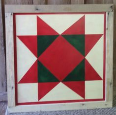 Peace star 2x2 $ 100.00 & includes shipping to the lower 48
