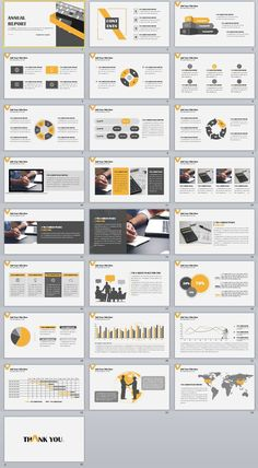 T Infographic Annual Report PowerPoint templates--The highest quality PowerPoint Templates and Powerpoint Examples, Powerpoint Design Templates, Professional Powerpoint Templates, Ppt Template, Presentation Layout, Business Presentation, Web Design, Layout Design, Business Plan Template