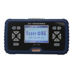 SuperOBD SKP-900 Key Programmer is Hand-held OBD2 key programmer, can support almost all cars in the market, you can refer to the specific vehicle models list on our website. And you can use it directly, no need tokens. The newest version is V2.1.http://www.obd365.com/wholesale/super-obd-skp-900-hand-held-obd2-auto-key-programmer.html
