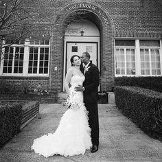 Seattle Wedding Venues — Rebecca Ellison Photography
