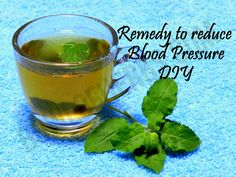How to reduce blood pressure naturally using Basil leaves (Tulsi) - DIY – Bowl of Herbs