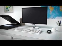 This is Awesome! -LG Mouse Scanner