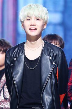 [Picture/Fansitesnap] BTS at 2015 MBC Gayo Daejejun Part 2 [151231]