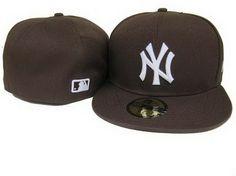 New York Yankees New era 59fity hat (75)  1424be889