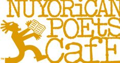 Nuyorican Poets Café in Manhattan, an NYC fixture since 1973, presents a variety of art, from poetry slams to visual art.