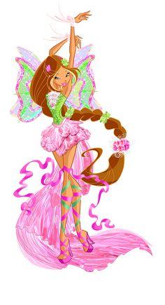 Winx-Club-Flora-image-winx-club-flora-36359550-572-1056.png 572×1,056 pixels
