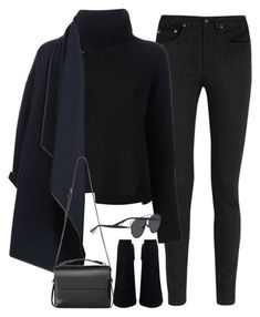 casual date ideas Cute Casual Outfits, Casual Chic, Stylish Outfits, Winter Fashion Outfits, Fall Outfits, Looks Teen, Outing Outfit, Mode Streetwear, Mode Hijab