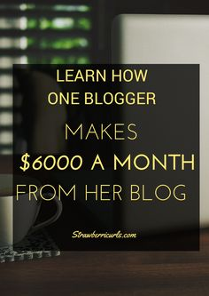 If you've been looking into Internet Marketing or making money online for any amount of time. Make Money Blogging, Way To Make Money, Make Money Online, Earning Money, Money Tips, Managing Money, Money Fast, Affiliate Marketing, Content Marketing
