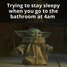 baby yoda meme 18 Baby Yoda Memes to Make Your Day More Adorable Crazy Funny Memes, Really Funny Memes, Stupid Memes, Funny Relatable Memes, Funny Quotes, Funny Stuff, Bff Quotes, Friend Quotes, Funny Humor