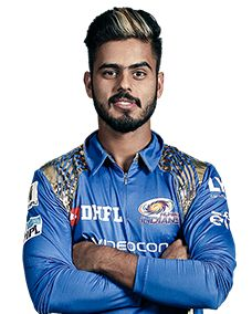 10 Nitish Rana Ideas Kolkata Knight Riders Cricket Mumbai Indians