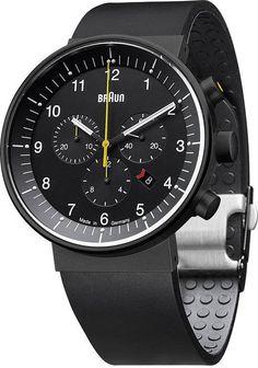 Prestige Analog Watch BN-95BKBKBKG in EBSignature Collection's store on Consignd - $800.00