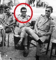Luís Graça & Camaradas da Guiné: Guiné 63/74 - P14768: Blogpoesia (416):  A senhora...