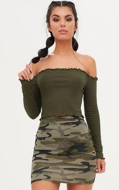3efc2b4058eec9 34 Best clothes  to buy images