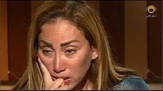 تفاصيل خناقة ريهام سعيد وتشابكها بالأيدي في أول يوم لها في سجن القناطر | أخبار النجوم و المشاهير | موفيز هوم  تفاصيل خناقة ريهام سعيد وتشابكها بالأيدي في أول يوم لها في سجن القناطر | أخبار الفنانين النجوم و المشاهير تداولت تقارير صحفية أخبارا تفيد بوقوع خناقة بين المذيعة ريهام سعيد ومعدة برنامجها غرام عيسى في أول يوم لهما في سجن القناطر على إثر اتهامهما بالتحريض على خطف الأطفال. ----------------------------------------------------------------------------------------- قناة أخبار الفن في البث…
