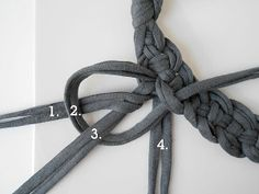 collier du trapilho5