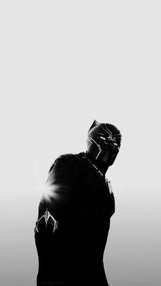 "the black panther "" Black Panther Marvel, Film Black Panther, Black Panther King, Ms Marvel, Marvel Comics, Marvel Heroes, War Comics, Marvel Avengers Movies, Civil War Comic"