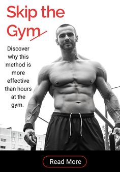 how to gain muscle and increase strength without spending hours at the gym, simple & effective! is part of Muscle fitness - Fitness Motivation, Fitness Gym, Muscle Fitness, Gain Muscle, Fitness Nutrition, Physical Fitness, Keto Nutrition, Bodybuilder, Lean Muscle Workout Plan