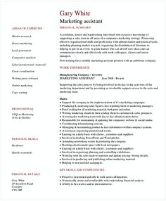 Restaurant General Manager Resume Resume Template Restaurant Manager  Prepared Professional