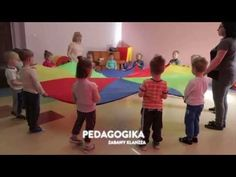 Znaleźliśmy nowe Piny na tablicę Filmy - Poczta Montessori Materials, Elementary Music, Music Lessons, Story Time, Classroom Decor, Little Ones, Kindergarten, Family Guy, Activities