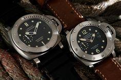 http://www.relojes-especiales.com/foros/panerai/panerai-submariner-340799/