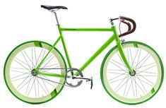 Sexy-Bicycles-Fixie-Drive-Side-Green