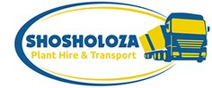 Shosholoza Plant Hire offers construction equipment and construction transport in the Northern Cape, Kathu and surrounding areas.