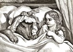 Complicated, thought-provoking, and magical, old-school fairy tales are filled with complexities that are often missing from their big-screen retellings.