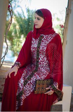 Ritag Price : 350.00 L.E Material : Georgette Turkish
