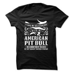 Hang out with my Pit Bull T-Shirts, Hoodies, Sweatshirts, Tee Shirts (22.99$ ==► Shopping Now!)