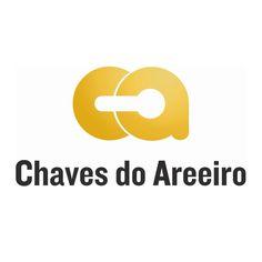 A Chaves do Areeiro, situada na Praça Francisco Sá Carneiro, presente no mercado desde 1956, comercializa Sistemas para Soluções de Segurança. Horário: de 2ª feira a 6ª feira das 9:00 às 19:...