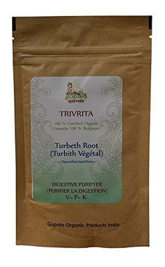 TRIVRIT (Nishoth) Powder (USDA CERTIFIED ORGANIC) Opercul... https://www.amazon.co.uk/dp/B01M4MJ3P4/ref=cm_sw_r_pi_dp_x_F0Ebzb9J4MH87
