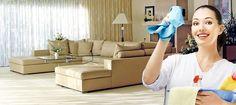 تنظيف شقق بالمدينة المنورة: شركة العياد للتنظيف فى المدينة المنورة 0549503911