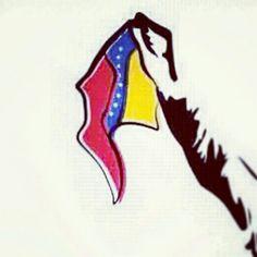 #LiberenAVenezuela
