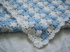 1311 Beste Afbeeldingen Van Haken Crochet Patterns Handarbeit En