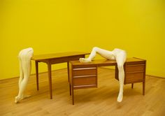 sarah-lucas-uk-pavil